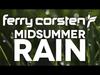 Ferry Corsten - Midsummer Rain (Free Download)