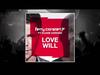 Ferry Corsten - Love Will (Jesse Voorn Remix) (feat. Duane Harden)