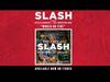 Slash - World On Fire Full Single Stream