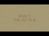 Beirut - East Harlem - The Rip Tide