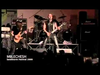 MELECHESH - Rebirth Of The Nemesis (SandStorm Festival 2009) (OFFICIAL)