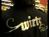 WIRTZ - Ne Weile Her (CHT Version)