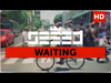 Seeed - Waiting