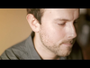 Maroon 5 - One More Night Official Acoustic + Lyrics Cover by J Rice