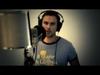 J Rice - Invincible (Original song) Live