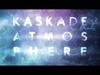 Kaskade - Missing You