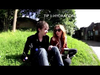 Marmozets - Tips For Festival Survival With Sam & Becca