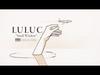 Luluc - Small Window