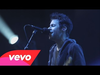 Chevelle - Take Out the Gunman (Live at The Myth)