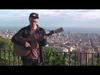Ed Tullett - Cabal (Live Session)