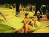Los Amigos Invisibles - Cuchi Cuchi