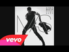 Ricky Martin - Too Late Now