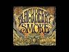 Blackberry Smoke - Lesson in a Bottle (Live in North Carolina)