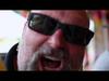 Mr. Goodtime TV - Alabama & Illinois