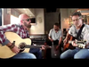 Corey Smith - Keeping Up with the Joneses Acoustic Video