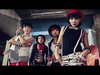 2NE1 - CRUSH' (Japanese Ver) M/V