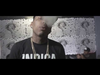 Kid Ink - Get You High Today (Weedmix)