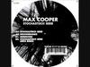 Max Cooper - Stochastisch Serie - Leeks Remix!