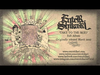 Enter Shikari - Johnny Sniper