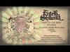 Enter Shikari - Return To Energizer
