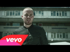 Maverick Sabre - Emotion (Ain't Nobody) (Remix) (feat. Chip, Devlin, George The Poet)