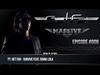 GET FAR - Massive Radio Show #008