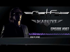 GET FAR - Massive Radio Show #007