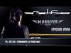 GET FAR - Massive Radio Show #006
