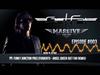 GET FAR - Massive Radio Show #003