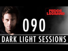 Fedde Le Grand - Dark Light Sessions 090