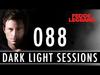 Fedde Le Grand - Dark Light Sessions 088