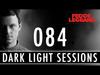Fedde Le Grand - Dark Light Sessions 084