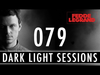 Fedde Le Grand - Dark Light Sessions 079