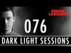 Fedde Le Grand - Dark Light Sessions 076