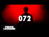 Fedde Le Grand - Dark Light Sessions 072