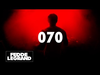 Fedde Le Grand - Dark Light Sessions 070
