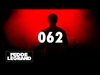 Fedde Le Grand - Dark Light Sessions 062
