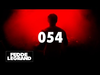 Fedde Le Grand - Dark Light Sessions 054 (Best of FLG special)