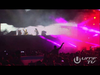 Fedde Le Grand - Live @ Ultra Music Festival Croatia 2013