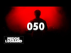 Fedde Le Grand - Dark Light Sessions 050 (Sensation special)