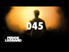 Fedde Le Grand - Dark Light Sessions 045