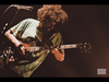 Wolfmother - Heavy Weight (Live)