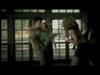 Apocalyptica - Repressed (feat. Matt Tuck & Max Cavalera)