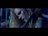 Apocalyptica - Stormy Wagner (Official Live)