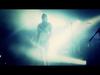 Hadouken! - Levitate & Bad Signal - UK Tour Video Flyer