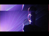 Hadouken! - Bad Signal (Alternate Video)