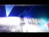 Hadouken! - Parasite - Live at Cambridge Junction