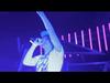 Feed Me - Trap Door (feat. Hadouken!)