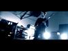 Muse - Supermassive Black Hole (alternative live version)