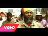 Stephen Marley - Rock Stone (feat. Capleton, Sizzla)